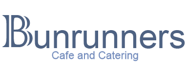 Bunrunners Cafe & Catering
